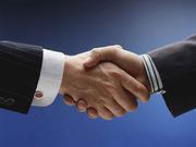 Предпринимателям,  фирмам,  частным лицам