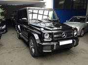 Свадьба на миллион в городе Астана - Mercedes-Benz G-Class,  G63 AMG,  G