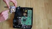 Ремонт проектора,  монтаж проекционного оборудования