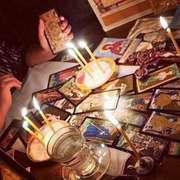 Магия на расстоянии из Украины. Помогу вернуть любимого человека и мно