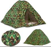 Аренда палаток Алматы – палатки на прокат от 2000