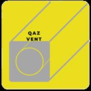 Вентиляция в Алматы,  монтаж отопления и вентиляции
