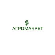 Сайт по продаже сельхоз продукции.