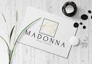 Графический Дизайн | Брендбук | Разработка Логотипа | Фирменный стиль